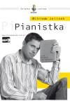 Pianistka - Elfriede Jelinek