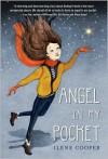Angel in My Pocket - Ilene Cooper