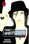 The Wallflower, Vol. 8 - Tomoko Hayakawa, David Ury