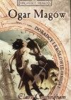 Ogar Magów (Doradcy i królowie, #1) - Elaine Cunningham, Michał Studniarek