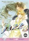 Jazz, Volume 03 - Sakae Maeda, Tamotsu Takamure