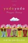 The Yada Yada Prayer Group - Neta Jackson