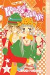 Nosatsu Junkie, Volume 3 - Ryoko Fukuyama