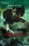 Persecuted - Lisa Childs
