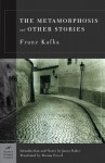 Kafka's the Metamorphosis and Other Writings: Franz Kafka - Franz Kafka