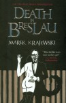 Death In Breslau [Eberhard Mock #1] Translation by Danusia Stok - Marek Krajewski