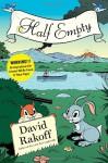 Half Empty - David Rakoff