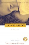 Loverboy - Victoria Redel