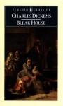 Bleak House - Charles Dickens, Norman Page, J. Hillis Miller