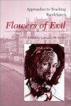 Baudelaires Flowers of Evil - Laurence M. Porter