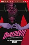 Daredevil ¡El hombre sin miedo!: Calor (Colección 100% Marvel, Daredevil #3) - Mark Waid, Chris Samnee, Mike Allred