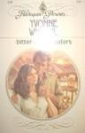 Bitter-Sweet Waters - Yvonne Whittal