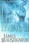 In His Image - James BeauSeigneur