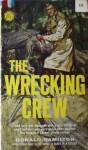 The Wrecking Crew - Donald Hamilton