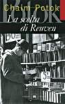 La scelta di Reuven - Chaim Potok, Marcella Bonsanti