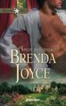 Amor peligroso (Romantic Stars) (Spanish Edition) - Brenda Joyce, Aragón López, Angeles