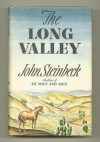 The Long Valley - John Steinbeck