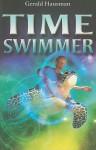Timeswimmer - Gerald Hausman
