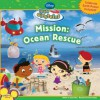 Mission: Ocean Rescue - Susan Ring, Anna Okabe