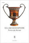 Timon de Atenas - 681 - - William Shakespeare