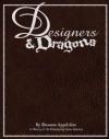 Designers & Dragons - Shannon Appelcline