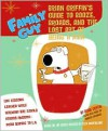 Family Guy - Andrew Goldberg, Brian Griffin, Seth MacFarlane