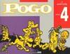 Pogo, Vol. 4 - Walt Kelly
