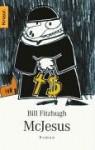 Mc Jesus - Bill Fitzhugh