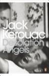 Desolation Angels. Jack Kerouac - Jack Kerouac
