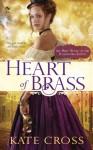 Heart of Brass - Kate Cross
