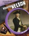 Horatio Nelson - Jane Bingham