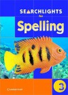 Searchlights For Spelling Year 3 Big Book - Chris Buckton, Pie Corbett
