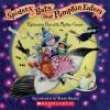 Spiders, Bats, and Pumpkin Eaters: Halloween Fun with Mother Goose - Grace Maccarone