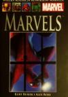 Marvels - Alex Ross, Kurt Busiek