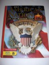 American Nation in the Modern Era - Paul Boyer, Sterling Stuckey