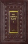 The Hidden Hand - E.D.E.N. Southworth