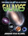 Galaxies: Immense Star Islands - David Jefferis