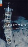 THE FABER BERRYMAN - John Berryman, Michael Hofmann
