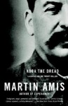 Koba the Dread - Martin Amis