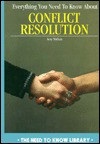 Everything You Need to Know about Conflict Resolution - Rudolf Steiner