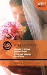 Fortune's Woman / A Fortune Wedding - RaeAnne Thayne, Kristin Hardy
