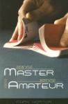 Bridge Master Versus Bridge Amateur - Mark Horton