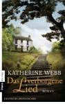 Das verborgene Lied: Roman (German Edition) - Katherine Webb, Katharina Volk