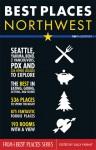 Best Places Northwest - Sally Farhat, Drew Myron