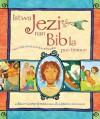 Istwa Jezi nan Bib la pou timoun (The Jesus Storybook Bible : Haitian Creole Edition) - Sally Lloyd-Jones, Jago, Pam McCormick