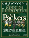 Sports Illustrated 2011 Super Bowl XLV Commemorative, Green Bay Packers - Sports Illustrated