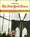 New York Times Sunday Crossword Puzzles, Vol. 18 - Eugene T. Maleska