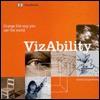 Vizability Handbook - Kristina Hooper Woolsey, Gayle Curtis