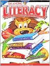 Balancing Literacy: A Balanced Approach to Reading and Writing Instruction - Creative Teaching Press