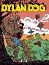 Dylan Dog n. 84: Zed - Tiziano Sclavi, Bruno Brindisi, Angelo Stano